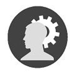 Inżynieria Umysłu, 11 Listopada 16/10, 08-110, Siedlce