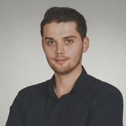 Jakub Jarząbek - Inżynieria Umysłu