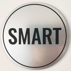 Gabinet SMART - Inżynieria Umysłu