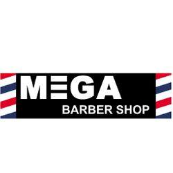 MEGA Barber Shop, Płońska 1A, 05-170, Zakroczym