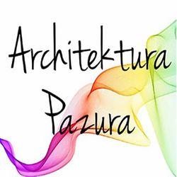 Architektura Pazura, Lubelska 4/6, 93-129, Łódź, Górna