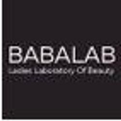 Babalab- Centrum Depilacji Ursynów, Aleja Komisji Edukacji Narodowej 36, 02-722, Warszawa, Mokotów