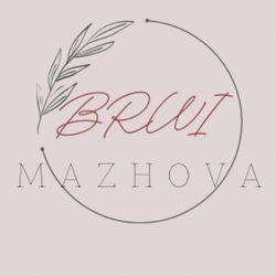 Laminacja brwi/makijaz, ulica Apoloniusza Kędzierskiego 12, 01-493, Warszawa, Bemowo