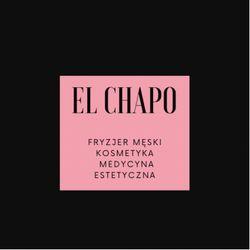 El Chapo salon Fryzjersko-kosmetyczny, ulica Różana, 11, 05-091, Ząbki