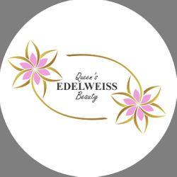 Queens Edelweiss beauty, ulica Żurawia, 2, 43, 00-503, Warszawa, Śródmieście