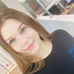Ada Stanejko - AQUA TORUŃ