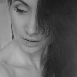 Agata Mierzejewska - AQUA TORUŃ