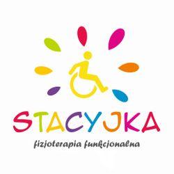 Stacyjka - fizjoterapia dzieci i młodzieży, ulica Okólna, 1, 20-205, Lublin