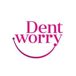 Dent Worry, ulica Andrzeja Sacharowa 21a, 21a, 92-524, Łódź, Widzew
