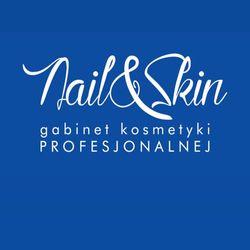 Nail&Skin, ulica Mołdawska, 30A, 61-614, Poznań, Stare Miasto