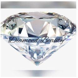 Diamond Beauty Lidia Wolna, Ciasna 10, 41-209, Sosnowiec