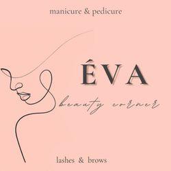 ÉVA beauty corner, ulica Michała Bałuckiego 29, 2, 30-318, Kraków, Podgórze