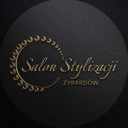 Salon Stylizacji Żyrardów, JANA SKROWACZEWSKIEGO 21G, 96-300, Żyrardów