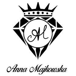Stylizacja Paznokci i Kosmetyka Anna Majkowska, ul. Ofiar Katynia 6, 35-209, Rzeszów