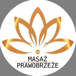 Masaż Prawobrzeże, ulica Jasna 103, 70-777, Szczecin