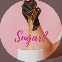 Svitlana Sugar Depilacija pastą cukrową, Lipowa 48, 44-100, Gliwice