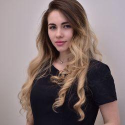 Sandra - LINEA Beauty Concept