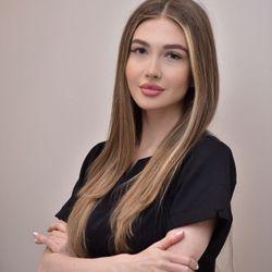 Aleksandra - LINEA Beauty Concept