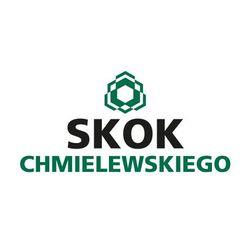 SKOK Chmielewskiego Chełm Lwowska, Lwowska 24, 22-100, Chełm