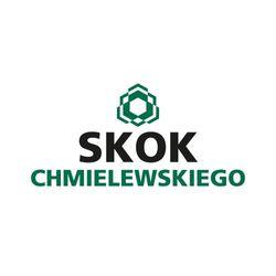 SKOK Chmielewskiego Kielce Warszawszka, ulica Warszawska 6, 25-512, Kielce
