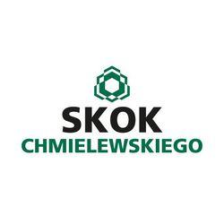 SKOK Chmielewskiego Kielce Zagnańska, ulica Zagnańska 27, 25-528, Kielce