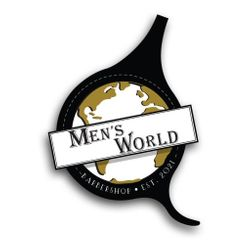 Men's World - Rybnik, Chrobrego 18, 44-200, Rybnik