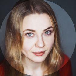 Nelia Kshanovska - Fizjo.Vit