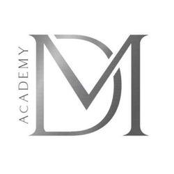 DM Academy, plac Powstańców Śląskich 17/117, 53-329, Wrocław, Krzyki