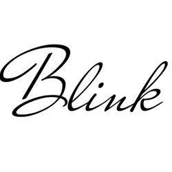 Blink, Armii Krajowej 38, 81-372, Gdynia