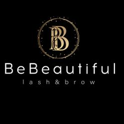 BE BEAUTIFUL, ulica Szaserów 40, Salon NanaNails, 04-303, Warszawa, Praga-Południe