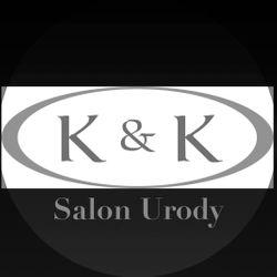 Salon urody K&K, Aleja Komisji Edukacji Narodowej 52, 02-797, Warszawa, Ursynów