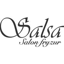 Salon Fryzjerski Salsa, Krzysztofa C. Mrongowiusza, 4, Olsztyn