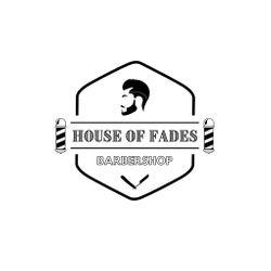 House of Fades Barbershop, ul. Mariana Słoneckiego 5a/1, 31-417, Kraków, Śródmieście