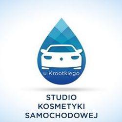 sks_ukrootkiego, Wręczycka 98, 42-202, Częstochowa