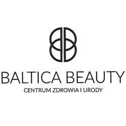 Baltica Beauty, ulica Partyzantów 8.    Qattro Towers, 103, 80-254, Gdańsk