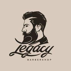 Legacy Barbershop, ulica Światowida 58, U8, 03-144, Warszawa, Białołęka