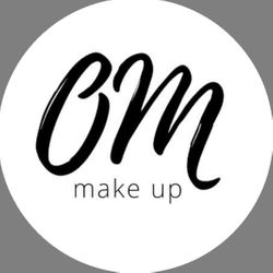 OM Make Up, ulica Jana Jerzego Haffnera 4/1, 4/1, 81-767, Sopot