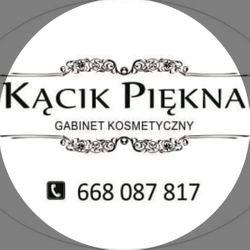 Kącik Piękna, Jana Kochanowskiego 99, 26-930, Garbatka-Letnisko, powiat kozienicki, mazowieckie