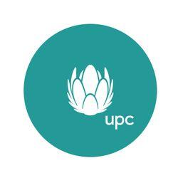 Salon UPC Katowice Młyńska, ul. Młyńska 23, 40-098, Katowice
