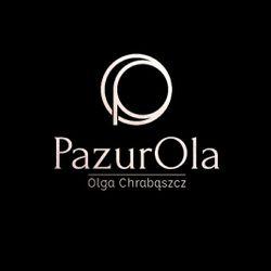 PazurOla, ulica Czereśniowa 46, Pawłów, 49-300, Brzeg