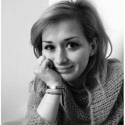 Monika Kucharska - Poradnia Psychologiczna