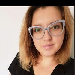 Milena Dudek Walburg - Poradnia Psychologiczna