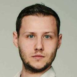 Rafał Sawicki - Poradnia Psychologiczna