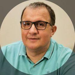 Wojciech Tomaszewski - Poradnia Psychologiczna