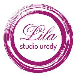 LILA Studio Urody, Wyszyńskiego 91, 94-042, Łódź, Polesie