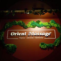 Orient Massage Wrocław, Legnicka 49bb, 54-203, Wrocław, Fabryczna