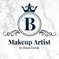 Makeup Artist by Beata Furtak, ulica Szpitalna, 5c, 59-400, Jawor