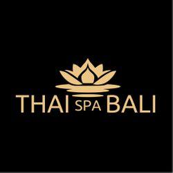 Thai Bali Spa Legionowo, ulica Jagiellońska 16b, 05-120, Legionowo