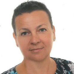 Masaże - Magdalena Skałecka, ulica Hoża 37 lok 8, 00-681, Warszawa, Śródmieście