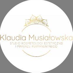 Klaudia Musiałowska Studio Kosmetologii, al. Armii Krajowej 14A, 1 I 3 (Salon Inspiracja), 50-541, Wrocław, Krzyki